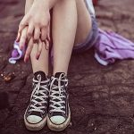 How to Help Teens Stay Sober